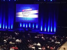 o2 floor seating plan echo arena liverpool seatradar com