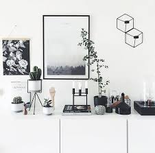 293 best bedroom ideas images on pinterest live beautiful