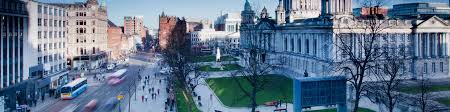 belfast tour packages cheap city breaks to belfast