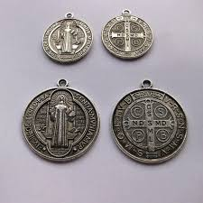 religious charms aliexpress buy catholic religious gifts st st