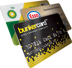 Gas Cards For Small Businesses Fuel Cards For Small Business Taste For Business