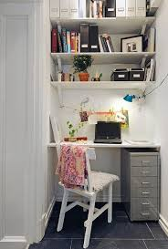 Small Space Office Ideas Get 20 Hallway Office Ideas On Pinterest Without Signing Up