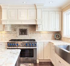 Kitchen Cabinets Chandler Az East Valley Kitchen Cabinet Dealer J U0026k Chandler Gilbert Mesa Az