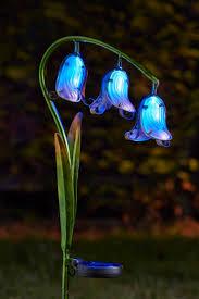 frostfire solar lights 1475 best solar patio light strings images on pinterest garden