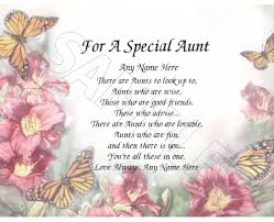 mothers day quotes for aunts 013 best quotes facts and memes