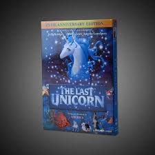 96 best dvds we need images on pinterest book children movies