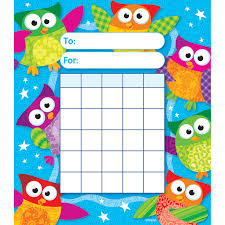 Classroom Theme Decor Owl Decor Classroom Theme Teachersparadise Com