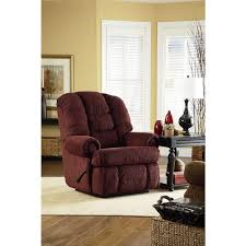 Lane Furniture Loveseat Lane Home Furnishings In Garland Dallas And Rowlett Texas