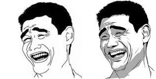Yao Ming Memes - yao ming meme lekton info