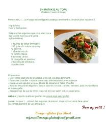 cuisiner konjac die besten 25 tofu noodles shirataki ideen auf pad