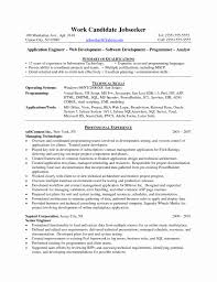 sle java developer resume 2 ui developer resume format fresh java developer resume sles sle ui