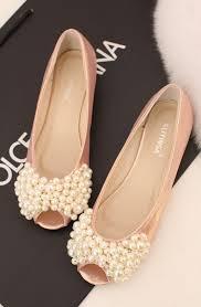 wedding shoes murah 19 best wedding ideas dress images on