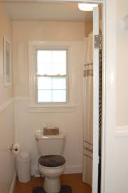 bath wall panel nujits com