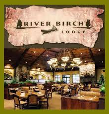 jones soda thanksgiving dinner river birch lodge home winston salem north carolina menu