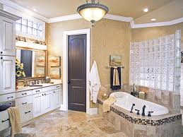 Ideas For Decorating Bathrooms Brilliant 30 Rustic Bath Decorating Ideas Inspiration Of Best 25