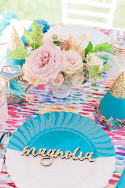 Backyard Sweet 16 Party Ideas Kara U0027s Party Ideas Over The Rainbow Birthday Party Kara U0027s Party