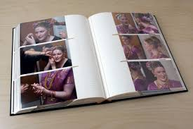 slip in photo albums albums and prints torie clarke cheltenham wedding photography