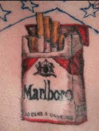 bad tattoos 12 more of the worst and horribly funny team jimmy joe
