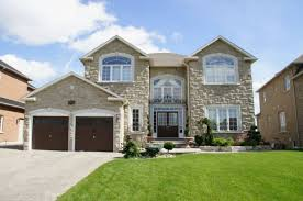 large luxury homes homes for sale in canada on large luxurious homes for sale