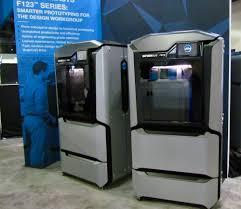 stratasys u0027 new f123 series make 3d print operations far easier