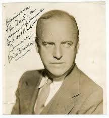 william frawley william frawley actor tv movies vaudeville