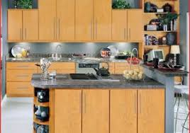 kitchen paint colors with light wood cabinets paint color for kitchen with light wood cabinets lovely green