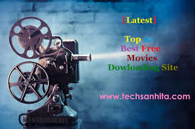 10 free movie download sites to download latest movies 2017 tech