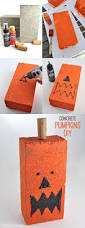 15 best brick costumes u0026 halloween crafts images on pinterest