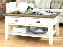 country style coffee table country coffee table home design
