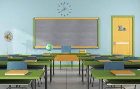 Interior Design Schools Utah by 1 Draper Park Middle Sage Scores 2014 Top 25 Junior