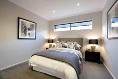 Bedroom Design Ideas U0026 Inspiration Modern Living Room Design Ideas And Inspiration Porter Davis
