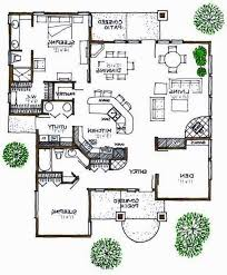 bungalow home plans trendy design ideas 11 bungalow house plans with cost to build plan