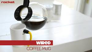 Cool Coffee Mug by Cool Musical Gift Coffee Or Tea Mug