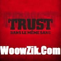 Le Meme Sang - woowzik com rap francais 2018 pleermp3 youzik mp3 33rap spotify