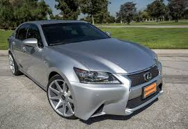 lexus custom zenetti esquire silver w brushed face forged barrel on lexus