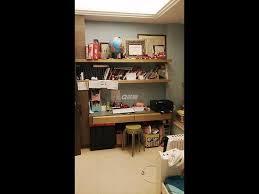 tsuen wan properties for sale or rent in hong kong spacious