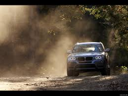 bmw rally off road bmw x3 xdrive20d 2011 off road wallpaper 2