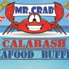 Seafood Buffets In Myrtle Beach Sc by Photos For Mr Crab Calabash Seafood Buffet Yelp