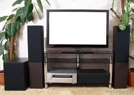 Best Media Room Speakers - what are the best tips for home theater speaker placement