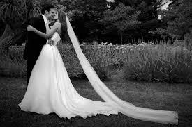 Wedding Photographers Seattle Wedding Photographer Pro Photo Community
