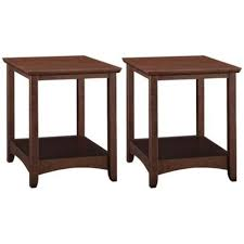best 25 cherry end tables ideas on pinterest painting end