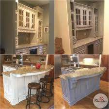 kitchen cabinets workshop what is my kitchen cabinet paint peel the picky