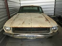 mustang project cars for sale 1968 ford mustang project car for sale photos technical