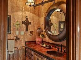 western home decor at new amazing ideas with great of rustic