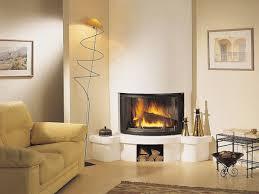 gas fireplace designs binhminh decoration
