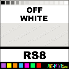 Off White Paint Off White Rustseal Metal Paints And Metallic Paints Rs8 Off