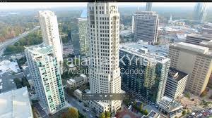 Lease Purchase Condos Atlanta Ga Home Atlantaskyriseblog Com Atlanta Luxury Condo Information