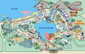 One Piece World Map Jazzland Sitemap Full Size View