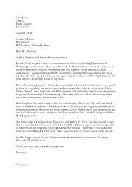 recommendation letter for teacher of the year award cover letter