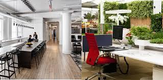 Modern Office Design Ideas Office Design Ideas Archives House Interior
